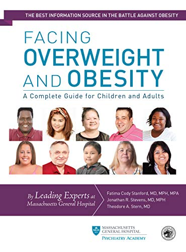 Facing Overweight and Obesity
