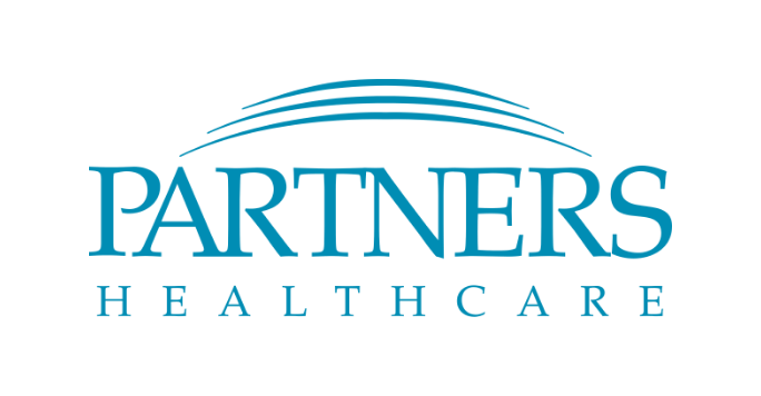 Color transparent Partners healthcare logo-1