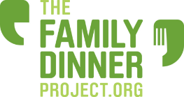 Family Dinner Project