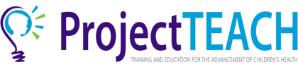 Project Teach