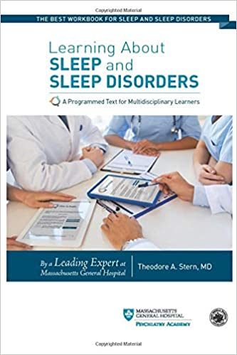 Learning About Sleep and Sleep Disorders